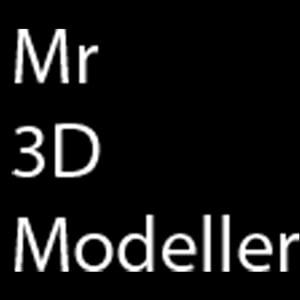 Profile picture for Michael Ducker