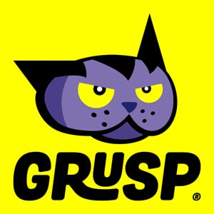 Profile picture for GrUSP