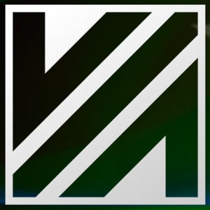 Profile picture for GKimbell