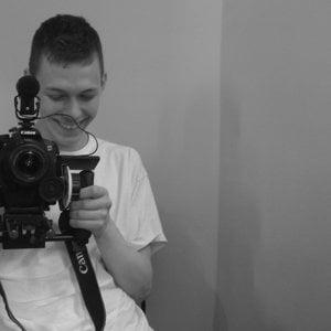 Profile picture for POLIAKOV