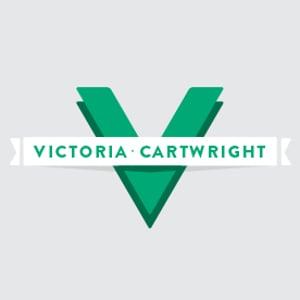 Profile picture for Victoria Cartwright Ltd