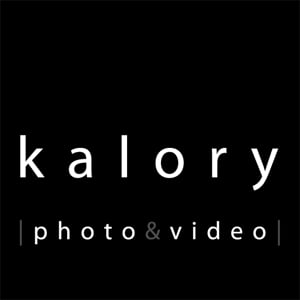 Profile picture for Kalory Photo & Video