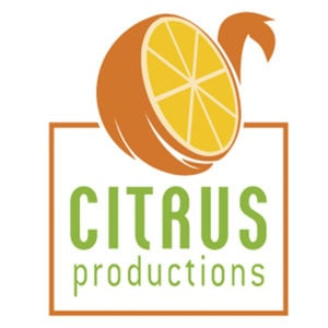 Profile picture for citrus productions