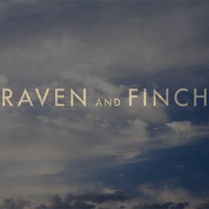 Profile picture for Raven and Finch