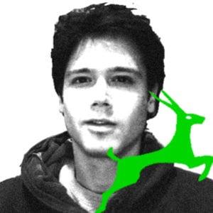 Profile picture for Zach Straw