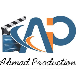 Profile picture for Ahmad Production