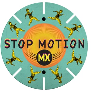 Profile picture for Stop Motion Mx