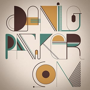 Profile picture for Danilo Packer