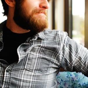 Profile picture for John Paul Decker