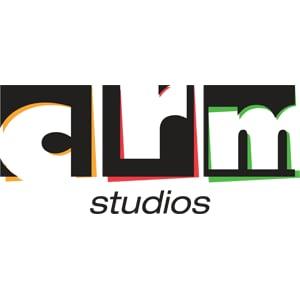 Profile picture for CRM Studios