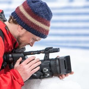 Profile picture for Andy Davis Creative