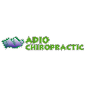 Profile picture for ADIO Chiropractic