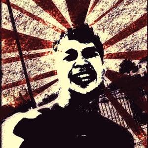 Profile picture for Paulo Bazzo