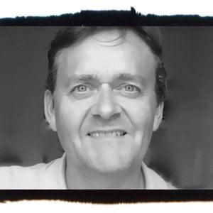 Profile picture for Peter Bak