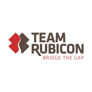Profile picture for TEAM RUBICON