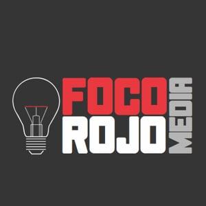 Profile picture for FOCO!ROJO Media