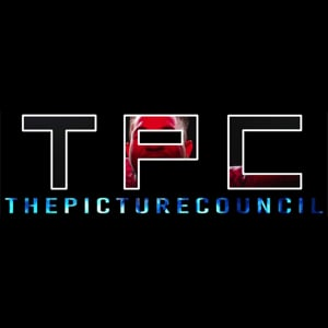 Profile picture for THE PICTURE COUNCIL