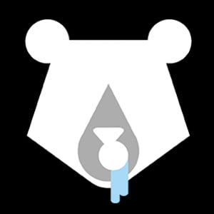 Profile picture for Lazy Bear Cub
