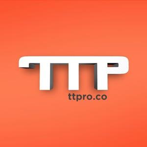 Profile picture for TTProCo