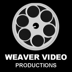 Profile picture for Weaver Video Productions
