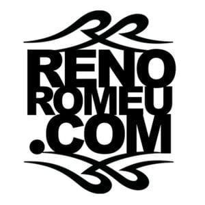 Profile picture for renoromeu.com
