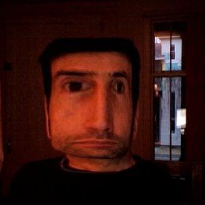 Profile picture for Matt Cooper