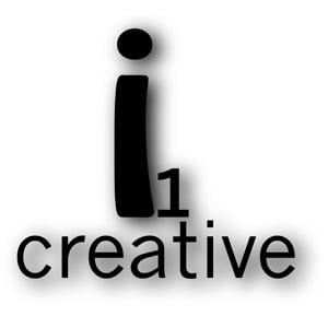 Profile picture for i1creative