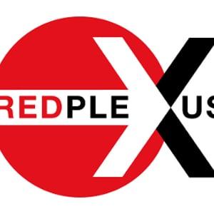 Profile picture for RedPlexus