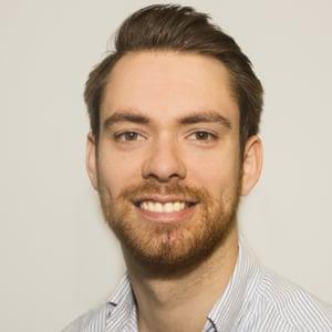 Profile picture for John Martin