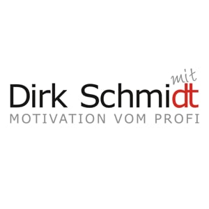 Profile picture for Dirk Schmidt Motivationstrainer