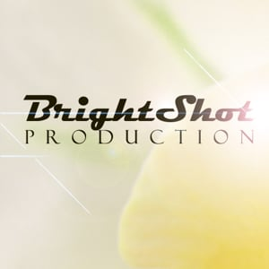 Profile picture for Bright Shot Production