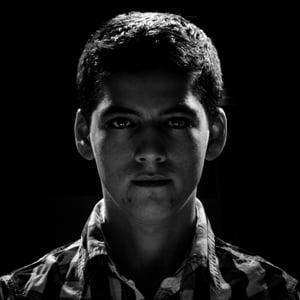 Profile picture for Dan Moctezuma