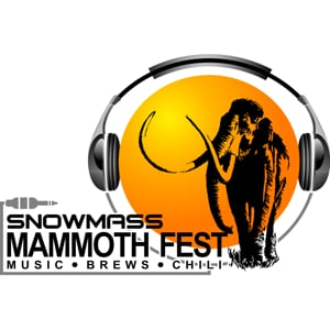 Profile picture for Snowmass Mammoth Fest