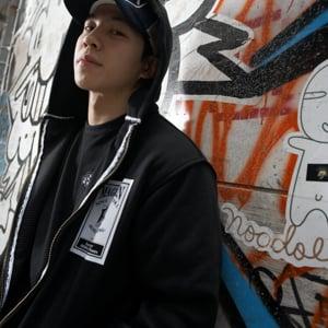 Profile picture for Liu Choco