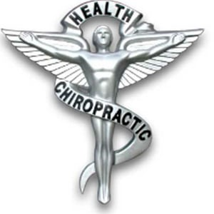 Profile picture for Johnson Chiropractic and Acu