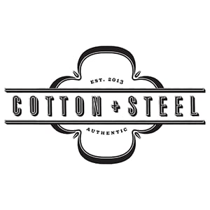 Profile picture for Cotton + Steel