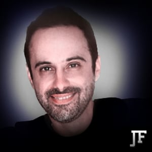 Profile picture for jaimefranchi