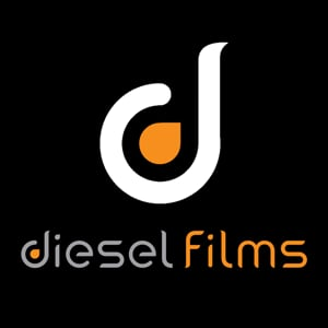 Profile picture for Diesel Films