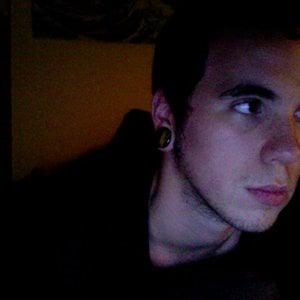 Profile picture for Patrick Lomantini II