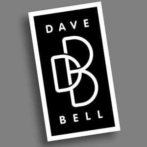 Profile picture for Dave Bell