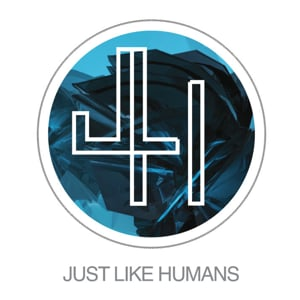 Profile picture for JLHMusic