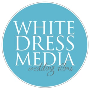 Profile picture for White Dress Media