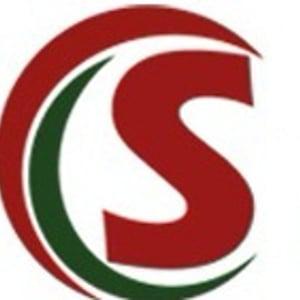 Profile picture for Stallen Hos