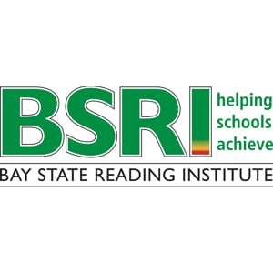 Profile picture for Bay State Reading Institute