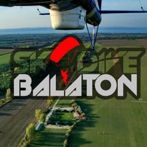 Profile picture for Skydive Balaton