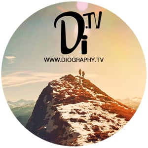 Profile picture for DiographyTV