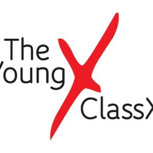 Profile picture for The Young ClassX