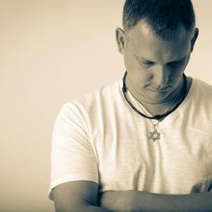 Profile picture for Todd Allen Horton