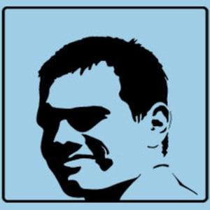 Profile picture for Daniel Lopes