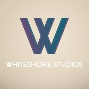 Profile picture for Whiteshore Studios